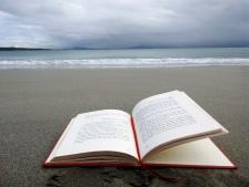 inishturk-beach-book