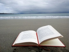 inishturk-beach-book