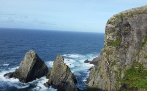 inishturk-cliffs