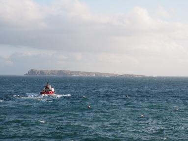 inishturk-ferry